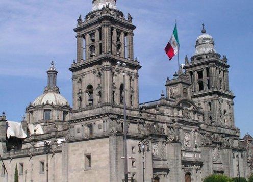 Тури в Мексику, ціни