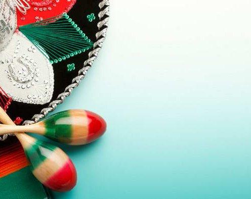 Форум о Мексике. Отдых в